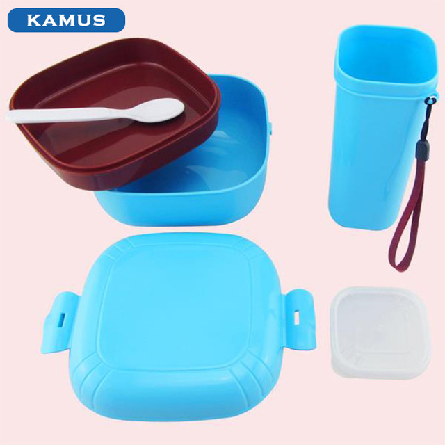 Buy Cheap China outdoor food storage Products Find China outdoor