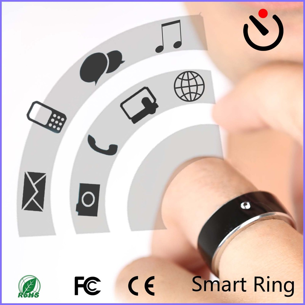 Jakcom Smart Ring Consumer Electronics Computer Hardware&Software Graphics Cards Used Graphic Card Titan X Geforce Gtx 980