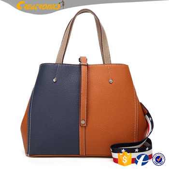 Colorful Cotton Strap Design Handbags On Handbag Brands In India Designer