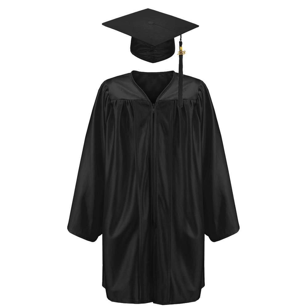 Cheap Graduation Gown Men, find Graduation Gown Men deals on line at ...