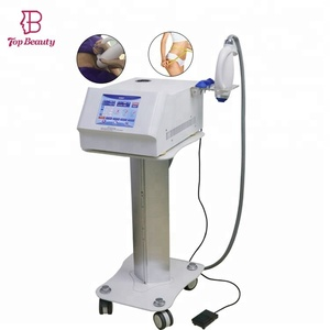 shock wave therapy equipment/shock wave physiotherapy/shock wave therapy loss cellulite device