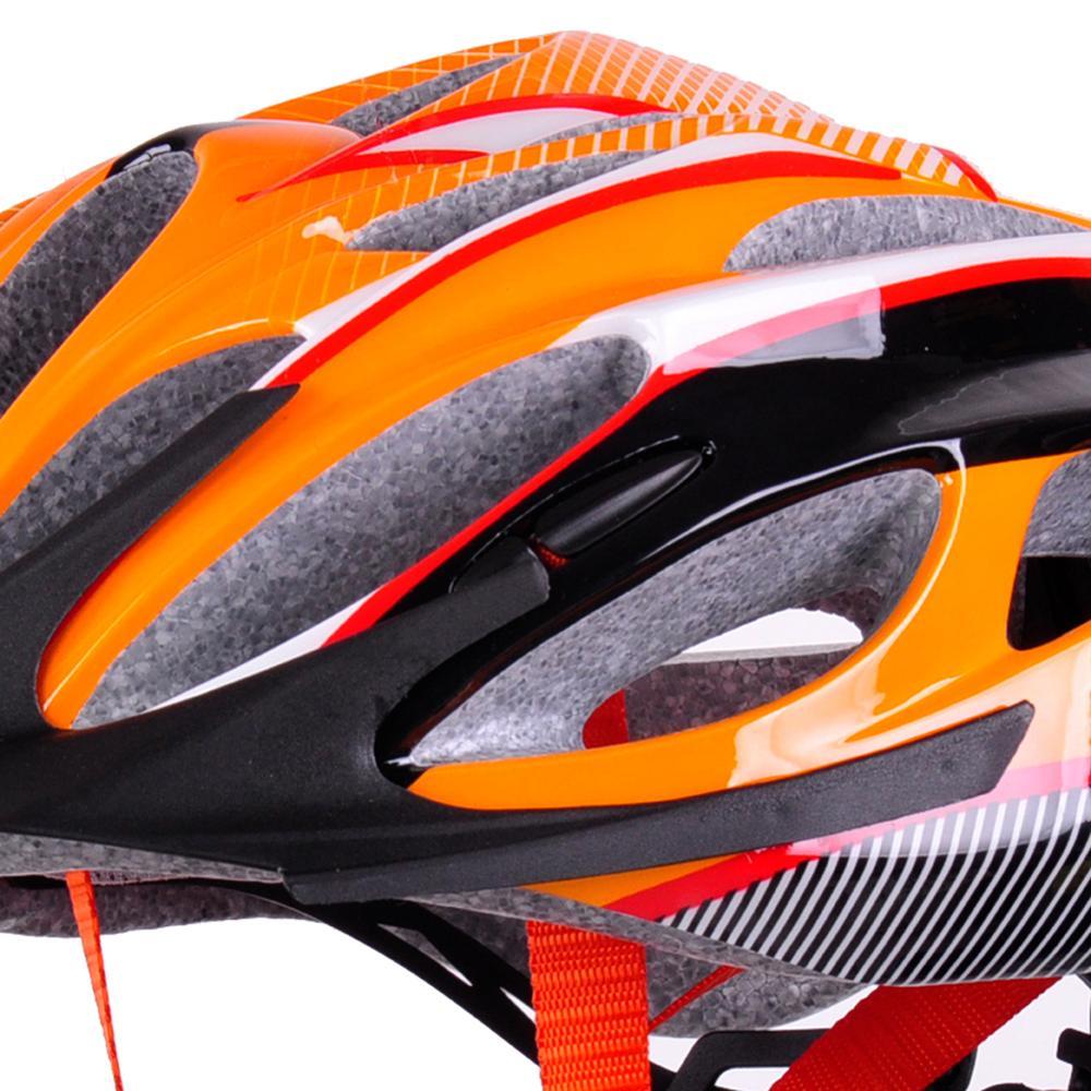 Lightwear-Head-Protection-AU-B062-Adults-Bicycle