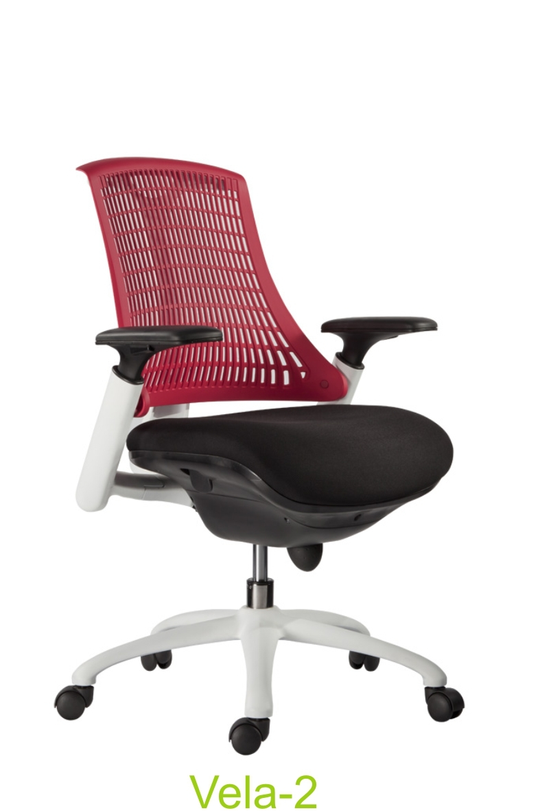 most comfortable best office fine computer desk chair modern furniture rolling finesse