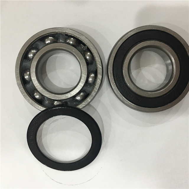 Buy cheap china ball bearing for ceiling fan products find china deep groove ball bearing 6202z 6202zz 202 zz ball bearing for ceiling fan 15x35x11 mm aloadofball Gallery
