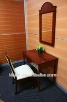 Modern Hotel Furniture & hotel writing desk