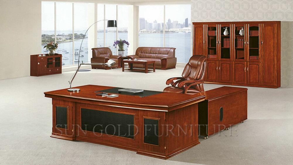 Presidential Desk Supplieranufacturers At Alibaba