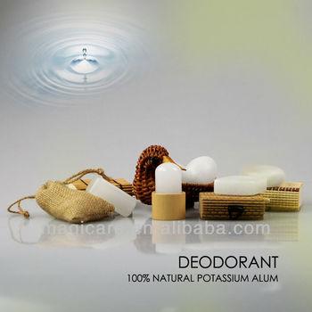 Natural Deodorant Buy Natur Deodorant Thai Deodorant