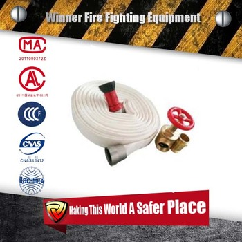 fire fighting hose, used fire hose prices