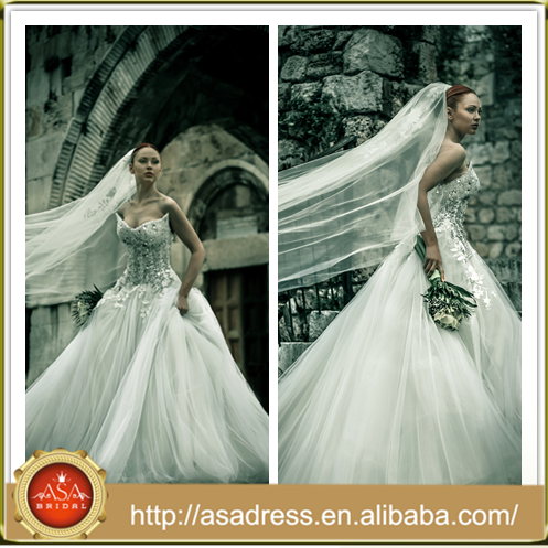 Venta de fabrica de vestidos de novia