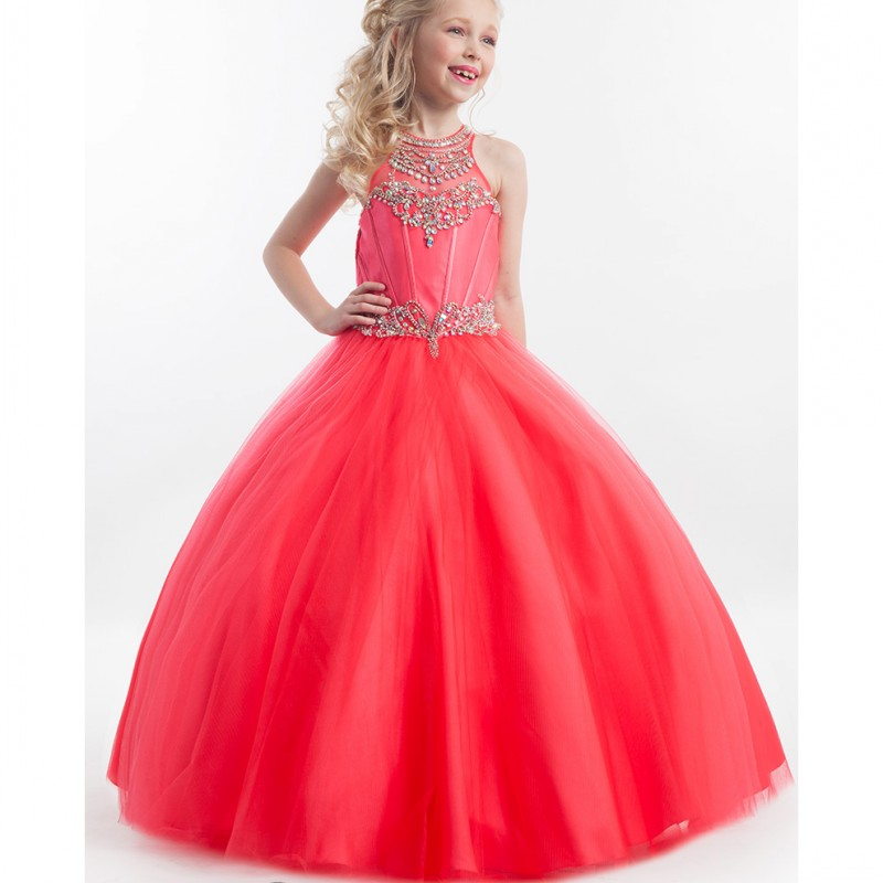 Girls' Easter Dresses () From elegant silks and taffeta dresses to classically hand-smocked dresses, we offer a variety of girls' Easter dresses perfect for .