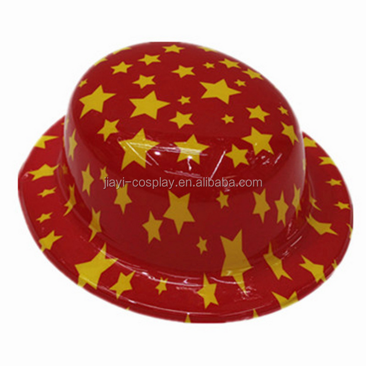 d55aed4f077 China Party Hat Design