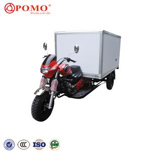 Monster Truck Go Kart Craigslist Luggage Motorcycle, 3 Wheel Trike