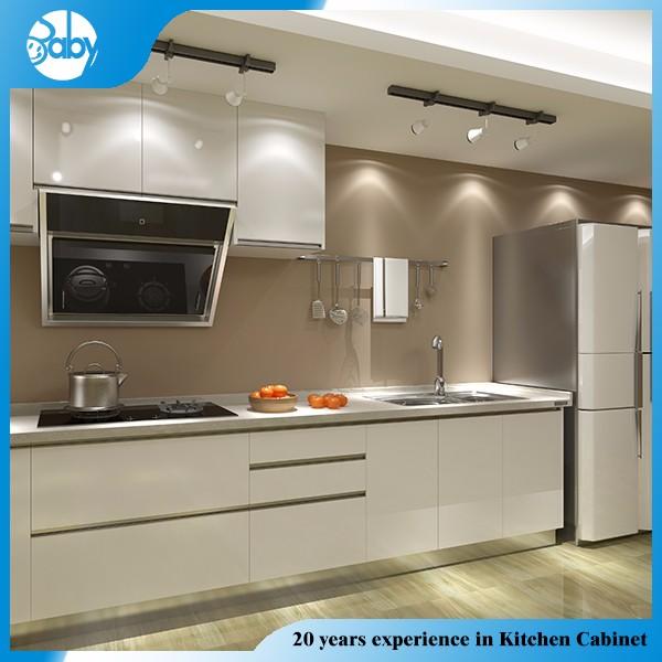 cheap kitchen cabinets countertops, cheap kitchen cabinets