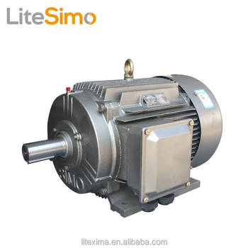 Like Abb Universal Water Cooled Ac Motor 3000rpm - Buy Ac Motor  3000rpm,Universal Ac Motor,Water Cooled Ac Motor Product on Alibaba com