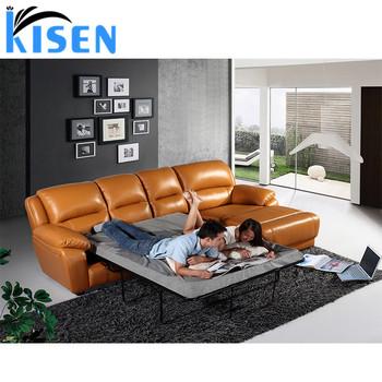 9800 Koleksi Gambar Kursi Sofa Dan Harganya Gratis Terbaru
