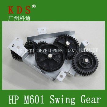 Kds Printer Spare Parts Swing Gear Kit Laserjet M601m600 601 602 ...