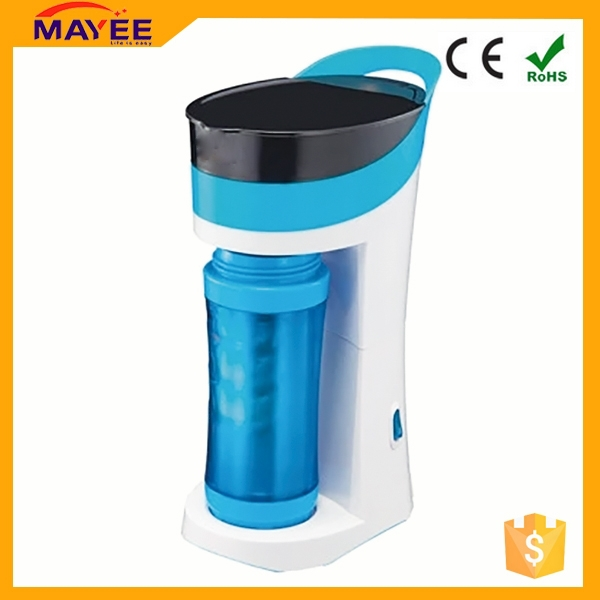 Portable Drip Coffee Maker : High Quality Portable Manual Automatic Drip Portable Espresso Coffee Maker - Buy Dry-fire ...