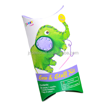 Hot Sell Sewing Ideas Elephant Buy Sewing Idea And Craft Sewing