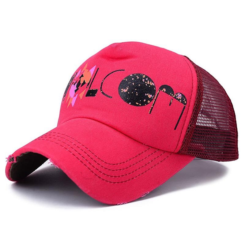 e5356e712f1 Get Quotations · 1PCS LOT 2015 New Arrive Sixth July 5 Panel Snapback Hats  Baseball Caps Floral 5