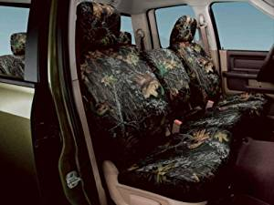 Cheap Dodge Ram 1500 Mossy Oak Edition Find Dodge Ram 1500 Mossy