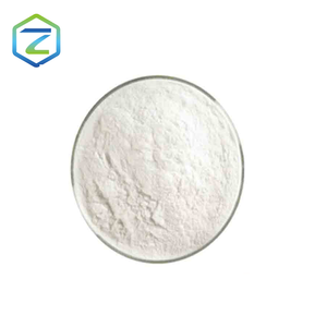 Magnesium Oxide 85% 87% 90% 92% 94% in electrical grade