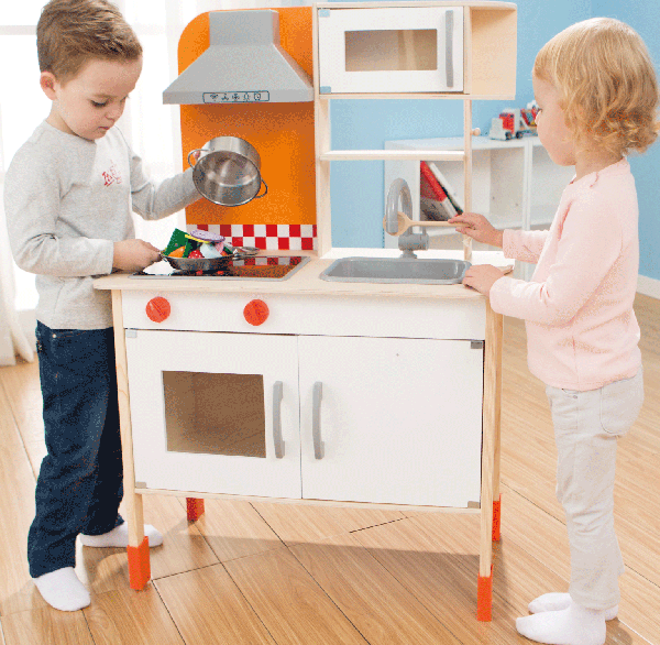 Buy Cheap China Playing Kitchen Set Products Find China Playing