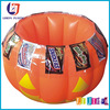 cheap floating inflatable ice cooler