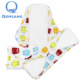 China making washable reusable sanitary menstrual pads kenya