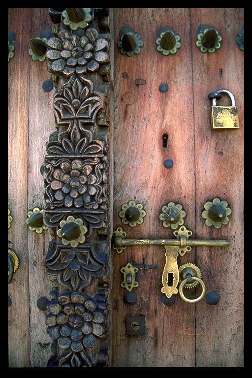 & Zanzibar Door - Buy Door Product on Alibaba.com