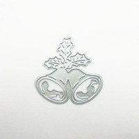 custom shape cutting dies for card making and decoration
