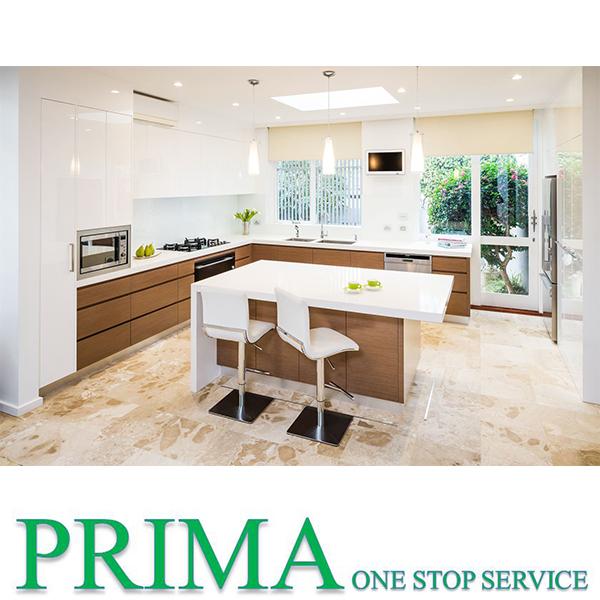 Detachable Furniture Pattaya Thailand Kitchen Cabinet Modern Kitchen Design Buy Detachable Furniture Kitchen Cabinet Pattaya Thailand Kitchen