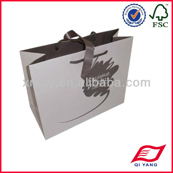 buying paper bags Uline stocks a huge selection of paper lunch bags, white paper lunch bags and paper grocery bags order by 6 pm for same day shipping over 32,500 products in stock.