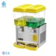 Commercial Use Dispensing Machine Juice Cooler