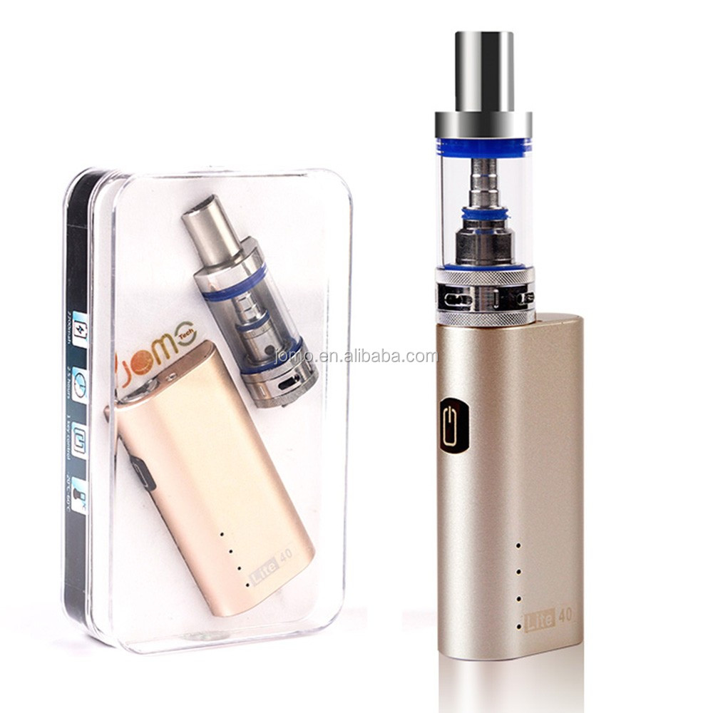 Armoured Vehicles Latin America ⁓ These Where To Buy Vape
