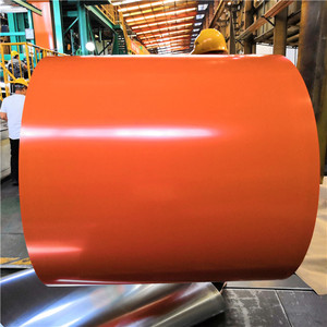 China color coated steel coil china wholesale 🇨🇳 - Alibaba