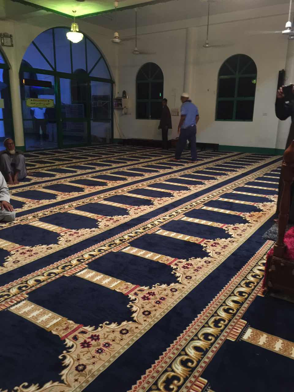 Mosque carpet mosque prayer carpet carpet for mosque buy mosque carpet mosque prayer carpet - Corridor tapijt ...