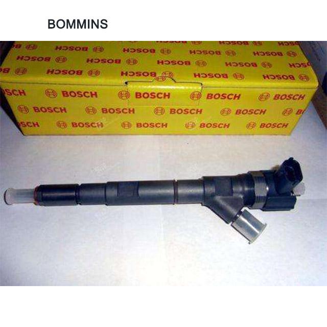 Original Bosch 0445010008 Common-Rail Pompe D/'Injection Pompe à Carburant Diesel