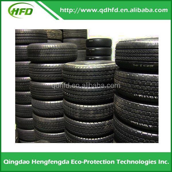 2017 selling good used tyres for sale online market