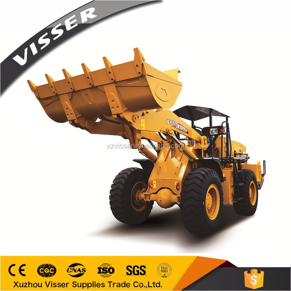 small wheel loader for sale small wheel loader for sale suppliers and at alibabacom