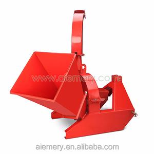China agri supply wholesale 🇨🇳 - Alibaba