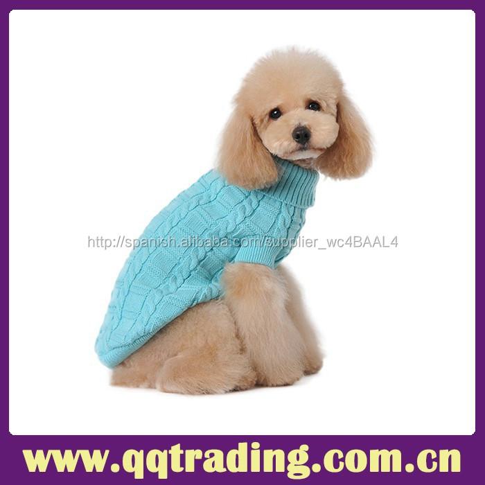 Venta caliente mejor calidad caliente mano crochet patrón que hace ...