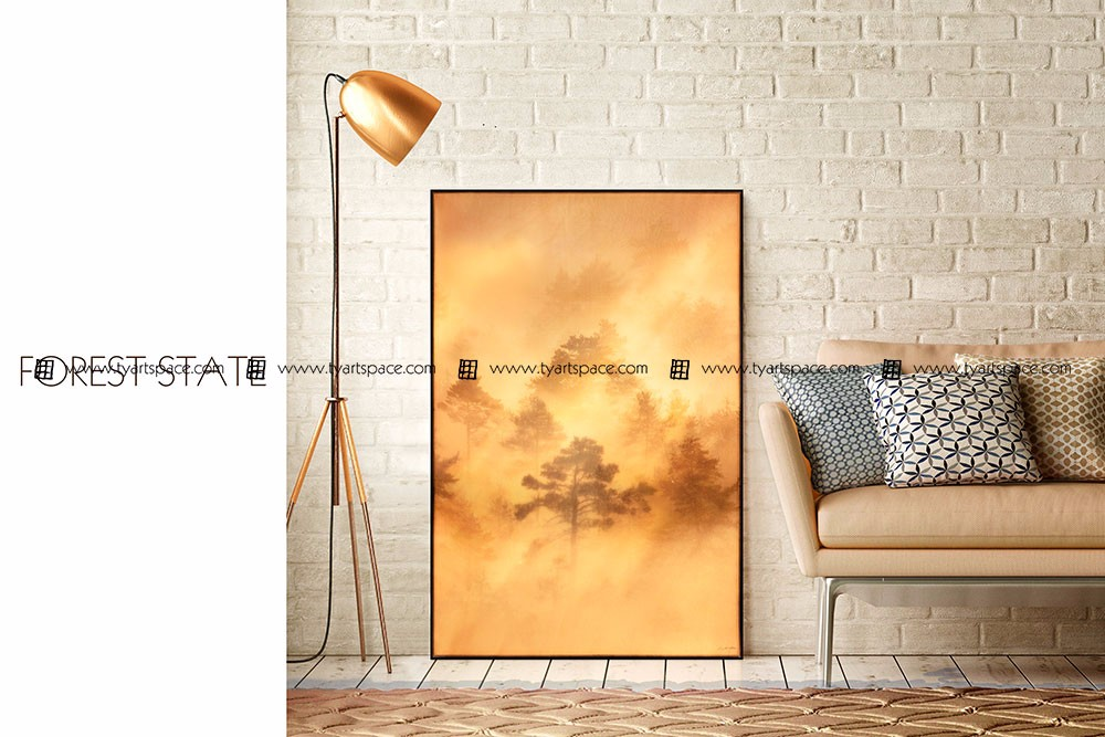 Fabric Wall Decoration Painting Designs, Fabric Wall Decoration ...