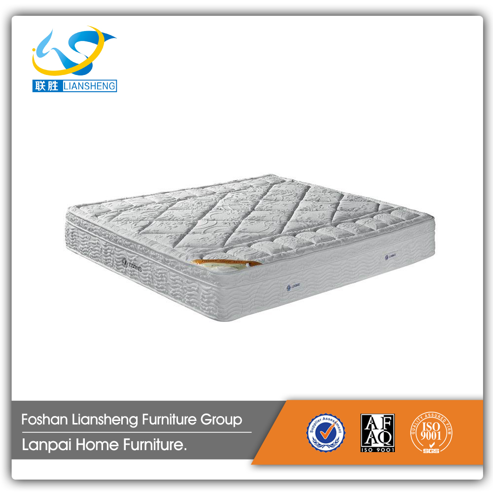 Foam Rubber Mattress  Foam Rubber Mattress Suppliers and Manufacturers at  Alibaba com. Foam Rubber Mattress  Foam Rubber Mattress Suppliers and