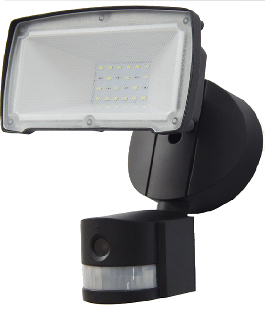 Buy cheap china security light installation products find china easy to install home surveillance cameras outside security light aloadofball Choice Image