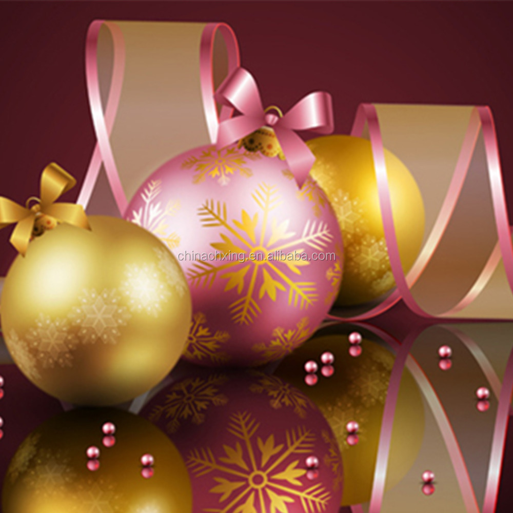 6 Inch Christmas Ball, 6 Inch Christmas Ball Suppliers And Manufacturers At  Alibaba