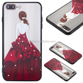 iphone 7 case wedding