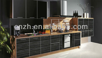 How To Paint A Faux Wood Grain In 2019 Kitchen Ideas Faux Wood