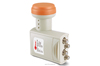 Hot sale Eurostar lnb single/twin/quad universal ku band LNB 0.1dB/0.3dB