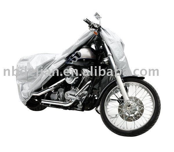 motorcycle/e-bike/waterproof cover