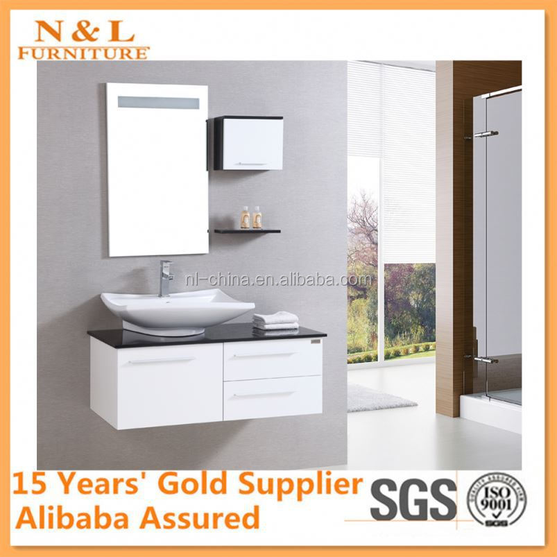 Bathroom Vanity Manufacturers waterproof bathroom vanity, waterproof bathroom vanity suppliers